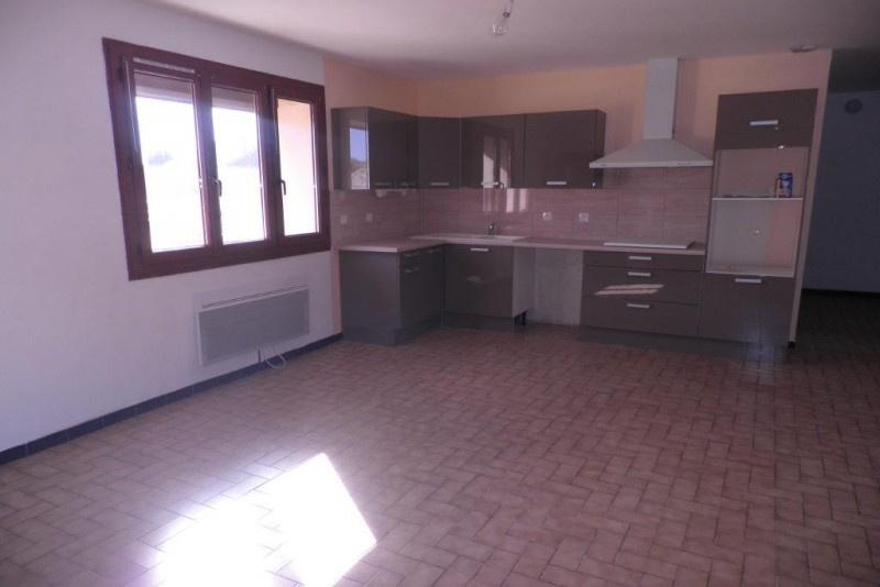 Appartement 3 pièces 67 m2 Argeliers