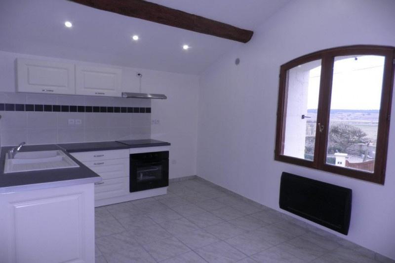 Maison 3 pièces 48 m2 Ouveillan