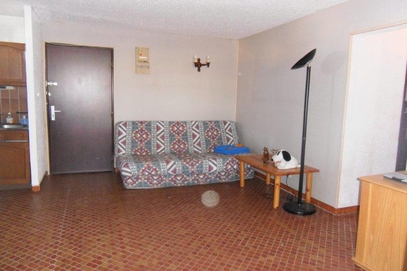 vente a vendre port leucate 2 pi ces chambre cabine. Black Bedroom Furniture Sets. Home Design Ideas